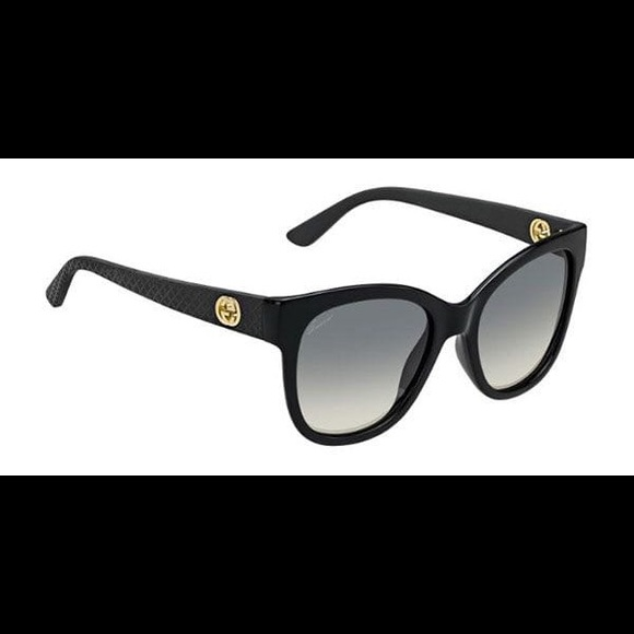 GUCCI GG 3786 Woman Shades